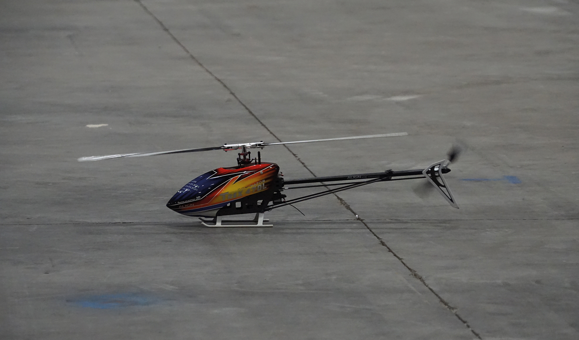 AEROMODELLISMO<div style='clear:both;width:100%;height:0px;'></div><span class='cat'>Gallery Hp</span>