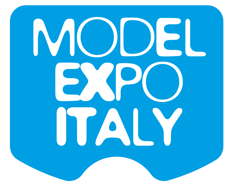 Model Expo Italy - La fiera del modellismo n°1 in Italia