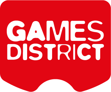 Games District