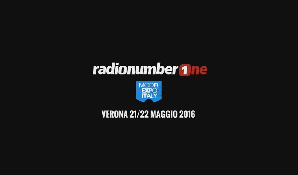 Vota la tua foto preferita su Radio Number One!