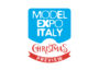Model Expo Christmas Preview