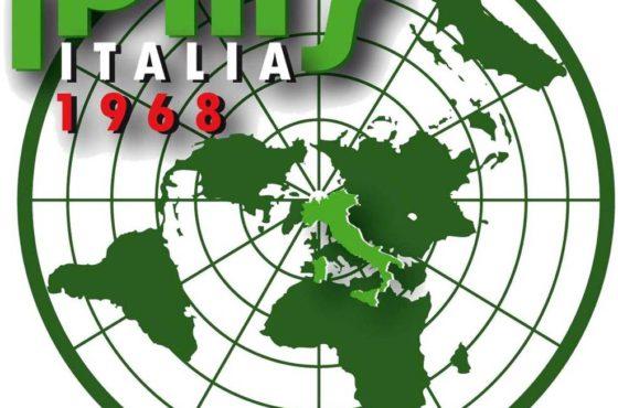 La storia dell'aviazione italiana e laboratori di modellismo statico a Model Expo Italy