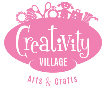 Creativity Village