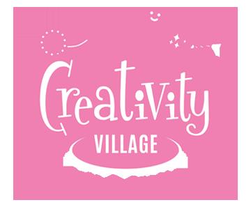 Creativity Village